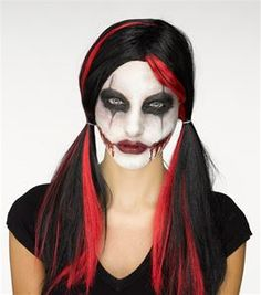 mime pose portrait - Google Search | Mime Makeup and Costume Ideas ...
