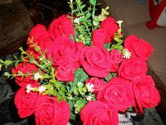 Für mich soll's rote Rosen regnen 2017