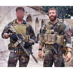 SPECOPS Afganistan