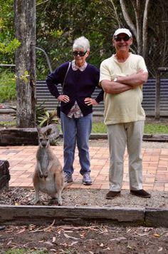 Photo of Daintree Wild Zoo