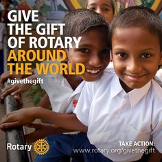 How important is your US$25 donation? Succeeding in school starts with dressing the part. The gift of a school uniform can open the doors to education. Give the gift today: http://ow.ly/E8Pc2