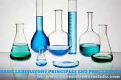 34 Best chemistry Notes images in 2016 | Chemistry notes, Chemistry