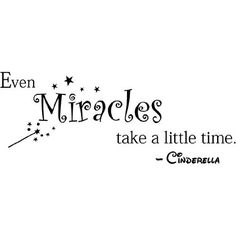 cinderella quotes - Google Search