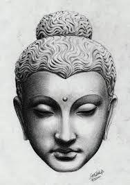 Afbeeldingsresultaat voor buddha tattoo designs