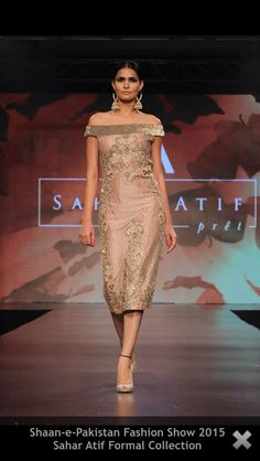 226e74f8d59a 14 Best Fancy Designer Dress images