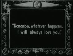 Remember, whatever happens, I will always love you. Restless Heart, Remembering Mom, I Like Him, Meaning Of Love, Love Others, Words Worth, Always Love You, Favim, Life Inspiration