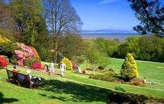 clyne gardens - Google Search