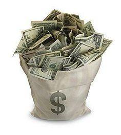 """""""¡Yo DECRETO Y """"YO SOY"""" el uso ilimitado y la presencia visible de todo el dinero que requiero!...✿⊱╮"""