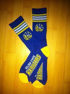 60 Best Golden State Warriors Jerseys  17.3- 20 ordering website www ... f2904530f1e