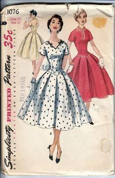 674f664b00e7 51 Best swing dance dresses images