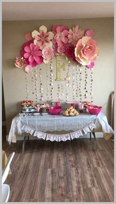 [Baby Shower Ideas] Unique Baby Shower Ideas For Favors and Decorations ** Click on the image for additional details. #preggo