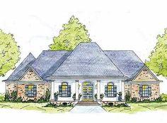 LaCrysta Place   Ranch Floor Plans   Expandable Floor Plans ...
