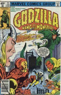 godzilla-vs-the-avengers