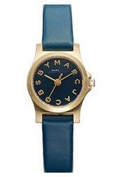 MARC BY MARC JACOBS  Baker  Bracelet Watch 78007c9c11