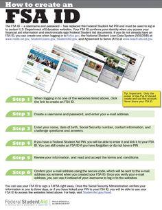 Stars Scholarship Fund Starsscolarship Profile Pinterest