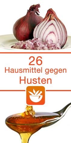 26 Hausmittel gegen Husten Definition Cough is not a disease of its own but a symptom. Home Remedy For Cough, Natural Cough Remedies, Flu Remedies, Herbal Remedies, Health Remedies, Bacterial Infection, Herbalism, Health Fitness, Herbs