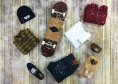 Keeping things cool this winter with perfect gift ideas for Skate Boarders...available in-store and online https://www.annscottage.com/departments/gifts-for-skaters  #Christmas #Gift #Ideas #Skaters
