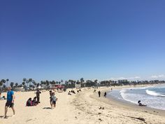Venice Beach Venice Beach, Places Ive Been, Water, Outdoor, Gripe Water, Outdoors, Outdoor Games, Outdoor Living