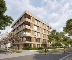 39 stempelpark 39 wohn und gesch ftshaus in mannheim k fertal raumlabor3. Black Bedroom Furniture Sets. Home Design Ideas
