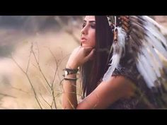 This makes me cry! The Last of the Mohicans THE BEST EVER! by Alexandro Querevalú - YouTube