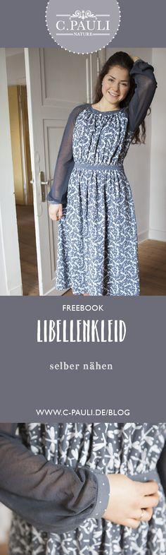 150 besten Abaya Mode Bilder auf Pinterest in 2018 | Bridal dresses ...