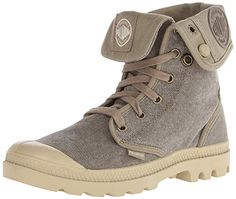 Palladium Women's Baggy Combat Boot, Boue/Putty, 8 M US Palladium http://www.amazon.com/dp/B00M283Y1K/ref=cm_sw_r_pi_dp_tIj8wb001TVN5