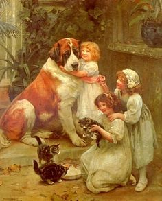 Elsley Arthur Family Favourites
