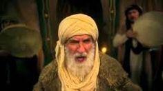 www.LokmanAVM.com Hijap 6 Turban Muslim Woman Man Tesettur Hicab www.LokmanAVM.com @LokmanAVMcom #Bitkisel #Lokman #Hekim #Doktor #Doctor #Organik #Abaya #Hijap #Hicap #Hicab #Muslim #Muslima #WomanMuslim #Muslima #Woman #Tesettur #Ortu #Turban #Sal #Aba #Ortunmek #Hicabi #muslimah #Fashion #Beautiful #Mubarak #Arab #Arabic #Arap #Niqab #Burka #Burga #Burqa #Pece #Basortusu #Entari #Man #Adam #Kiyafet #Kaftan #Giyim #Palto #Kusam #Libas #hijaboftheday #hijabi #Hakim #Tedavi #Herbal #Uygun