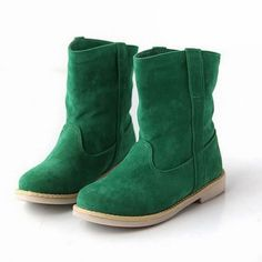 >>>Low PriceWETKISS 5 color New Flat Heels Ankle Boots Shoes for Women Fashion Round Toe Motorcycle Boots Autumn Spring Platform Shoes WomanWETKISS 5 color New Flat Heels Ankle Boots Shoes for Women Fashion Round Toe Motorcycle Boots Autumn Spring Platform Shoes Womanreviews and best price...Cleck Hot Deals >>> http://id125307648.cloudns.hopto.me/32244443586.html images