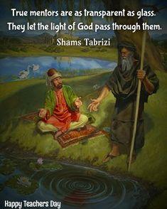 Rumi Quotes Life, Rumi Love Quotes, Sufi Quotes, Good Thoughts Quotes, Spiritual Quotes, Inspirational Quotes, Qoutes, Shams Tabrizi Quotes, Rumi Books