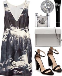 """subject №260"" by kira-13-98 ❤ liked on Polyvore"