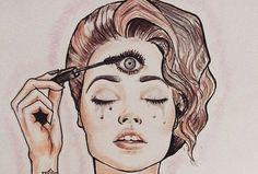 Wir schauen, aber sehen nicht: Es ist Zeit, die Augen zu öffnen    Aristoteles sagte einmal, dass unsere Sinne uns darin beschränkten, die Welt da draußen in ihrer Gesamtheit wahrzunehmen. In diesem Sinne könnten wir nur dann die Wahrheit erkennen, wenn wir es wirklich wollen. Nur dann kann unser Verstand tatsächlich Kontakt zu unserer Umgebung und ihren unzähligen Charakteristika herstellen.