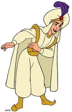 Aladino Y Su Lampara Maravillosa Jazmin Personajes De Disney ALADDIN JASMINE PERSONAJES IMAGENES DISNEY GIF MINIGIFS