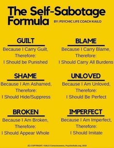 Reframe what you say to yourself PTSD post traumatic stress disorder veterans trauma quotes recovery symptoms signs truths coping skills mental health facts. Mental Health Facts, Mental Health Awareness, Mental Illness Facts, Health Psychology, Psychology Quotes, Trauma Quotes, Coaching Personal, Depression Symptoms, Psychology Facts