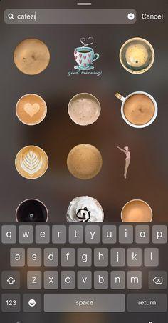 Gifs // inspo // aesthetic Instagram Blog, Instagram Emoji, Instagram Editing Apps, Iphone Instagram, Ideas For Instagram Photos, Creative Instagram Photo Ideas, Instagram And Snapchat, Instagram Story Ideas, Instagram Quotes