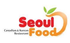 Seoul Food - Korean Restaurant Healthy Korean Recipes, Korean Food, Restaurant Logos, Restaurant Recipes, Dolsot Bibimbap, Asian Restaurants, Kimchi, Seoul, Eat