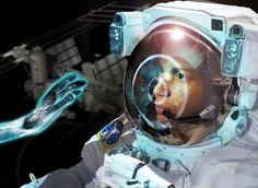 OVNI Hoje!…Como os alienígenas pensam? Precisamos aprender sua biologia primeiro, argumenta analista - OVNI Hoje!...