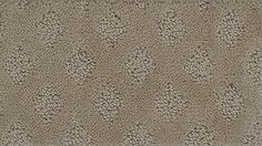khaki patterned carpet - Google Search