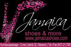 Jamaica · Reebes.Land
