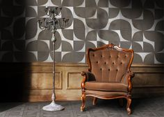 VEROMAR is an international company offering Natural Stone products by creating innovative designs on Luxurious Marble and Mosaic for prestigious places Marble Tiles, Mosaic Tiles, Mosaics, Italian Marble, Interior Decorating, Interior Design, Innovation Design, Kitchen Design, Accent Chairs