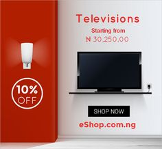 3cfb765744f0a2 Check our TV Products at eShop Online Mega Store