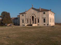Villa Pojana (Palladio)