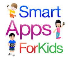 Go here to enter the competition.   Make sure you like Smart Apps For Kids and Hamaguchi pages too!!