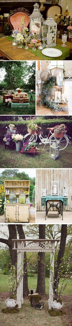 Decoracion de boda civil #weddingdecor #decoracionbodas