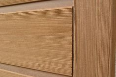 Woodn Industries - Imagine your future Product Offering, Wood Grain, Indoor Outdoor, Facade, Smooth, Touch, Warm, Texture, Natural