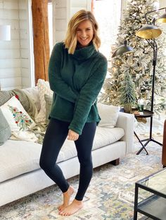 Staying in with Zella Girls Night Out Outfits, Everyday Outfits, Fall Outfits, Casual Outfits, Cozy Outfits, Casual Work Wear, Athleisure Outfits, Affordable Fashion, Lounge Wear