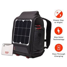 Accessories & Parts Chargers Radient Solar Charger Portable Outdoor Hiking Bicycle Cycling 5w Solar Energy Power Charger Panel Usb Port Powerbank For Iphone7 6s