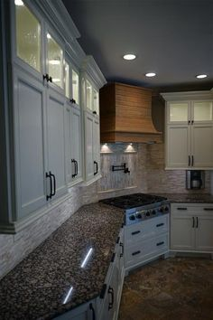 Brew Express built-in coffee with own water supply. Just add coffee grounds and push go! Dream Kitchens, Water Supply, Brewing, Kitchen Cabinets, Coffee, Building, Ideas, Home Decor, Restaining Kitchen Cabinets