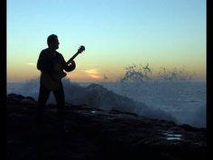 WYNAND WINDPOMP  ROOIDOP (Afrikaans Official music video) (+playlist) Video Artist, Afrikaans, Change The World, Music Videos, Sunset, Concert, Youtube, Outdoor, Musica