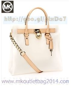 Every Fashionable Woman Should Have #handbags #michaelkors #Style Tip